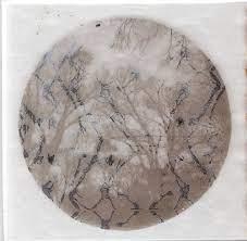 Blanche Kirk | Louth Craftmark