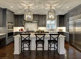 kitchen design colors ideas. Kitchen:Kitchen Design Backsplash For Dark Cabinets Floor Green Walls Color Ideas Brown Wall Schemes Kitchen Colors