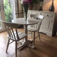 Small Kitchen Table For 2 Small Table 2 Chairs Majestic 2 High Top