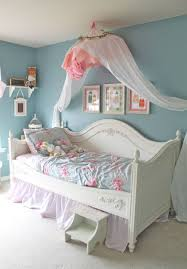 Kids Room: Shabby Chic Grey Kids Room Designs - Kids Room
