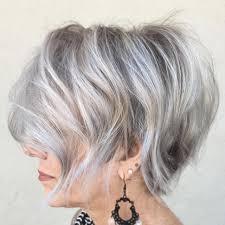 15 Belangrijke Feiten Die U Moet Weten Kapsels Halflang Haar