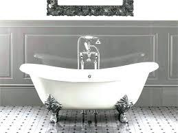 home depot cast iron tub cast iron bathtubs cast iron bathtub home depot bathtubs idea freestanding home depot