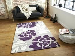 small area rugs brilliant small area rugs rug small area rug rug ideas small area rugs small area rugs