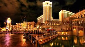 lit laptop wallpapers. preview wallpaper city, las vegas, hotel, venice, bridge, beautiful, bright lit laptop wallpapers t