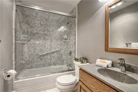 bathtub our liners are completely waterproof acrylic and will help you save a lot of money down the line because you will no longer have to keep