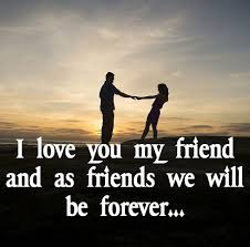 Goodbye Letter To A Friend You Love All About Love Quotes Enchanting Goodbye Friendship