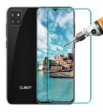 Best value Case <b>Cubot X20 Pro</b>