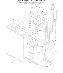 frigidaire dishwasher wiring diagrams diagram schematics frigidaire dishwasher parts diagram garage door opener toolsbox club frigidaire stove repair manual frigidaire dishwasher wiring diagrams