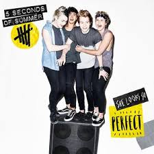 Summer Photo Albums 5 Seconds Of Summer Music Videos Stats And Photos Last Fm