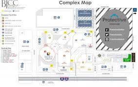 Bjcc Concert Hall Seating Chart Map Awesome And Also Lovely Bjcc Seating Chart Seating Chart