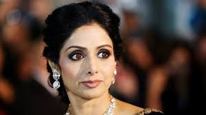 bollywood star sridevi kapoor drowned in hotel bath