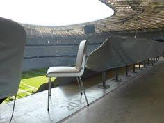 the allianz arena munich and rolf benz chairs what a stunning combination bild rolf benz 684