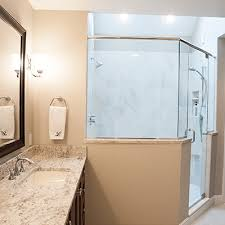 bathroom design center 3. Spacious Master Bathroom Design And Building 3 Center C
