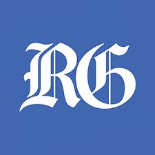 Local News | Eugene, Oregon