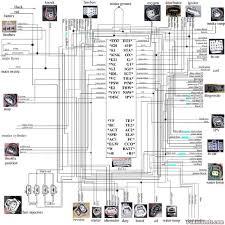 wiring diagram toyota starlet wirdig pinout diagram toyota corolla ecu wiring diagram toyota starlet wiring