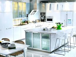 replacement glass kitchen cabinet doors kitchen ted glass cabinet doors kitchen door inserts cabinets modern white style gloss replacement glass kitchen