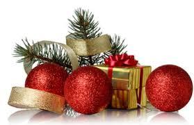 Print A Song Free Printable Christmas Songs Carols