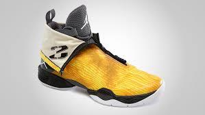 jordan shoes 28. image mobile gallery jordan shoes 28