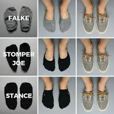 converse no show socks. best no show socks compared converse e