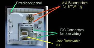 telephone jack wiring diagram wiring diagram and hernes cast phone wiring