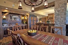 2 Bedroom Suites In Anaheim Ca Design Custom Decorating Design