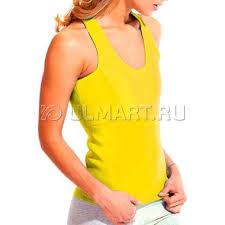 <b>Майка для похудения</b> Bradex «<b>BODY</b> SHAPER», размер S ...