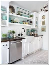 cute kitchen ideas. Redecor Your Home Wall Decor With Unique Cute Kitchen Cabinets Nanaimo And  Make It Better Cute Ideas L