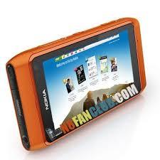 Free Downloads Best Apps List For Nokia N8 Belle Smartphones Free Downloads