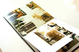 making coffee table books make own coffee table book make your own in make your own coffee table book