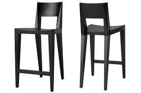 angela adams furniture. Tula Counter Stool Angela Adams Furniture G