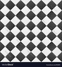 black and white tile floor texture. Black And White Tile Royalty Free Vector Image Floor Texture E