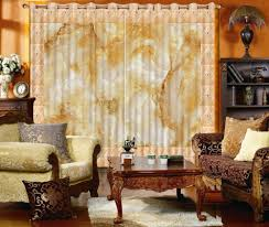 Sheer Curtains For Living Room Online Get Cheap Sheer Curtains Pattern Aliexpresscom Alibaba