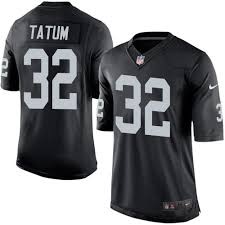 Jack Limited Men's Raiders Oakland Tatum ccdfcdbbebbd|Football Meteorology For NFL Week 2