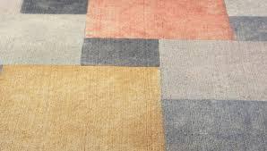 Image Diy Lowes Concrete Stain Patio