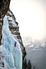eryka thorley orders her eggs over easy wi3 hyalite canyon montana