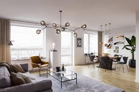 Brons En Goudtinten Geven Je Interieur Een Luxe Feeling Roomed