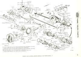 f250 4x4 vacuum line diagram autos post wiring diagram val front suspension on 2004 ford f350 4x4 crew cab diagram autos post f250 4x4 vacuum line diagram autos post