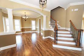 image result for behr light tan paint colors