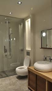 bathroom interior design. Contemporary Interior Endearing Bathroom Interiors Design Ideas And Marvellous Interior  Small And S