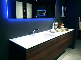 ikea wall hung vanity unit wall mounted sinks double vanity bathroom ikea wall hung vanity unit