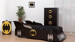 Bedroom Sets For Boys - Best Home Design Ideas - stylesyllabus.us