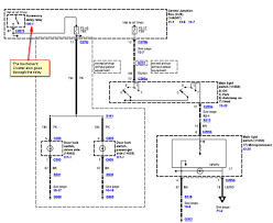 moreover Wiring Diagram   Ford F750 Wiring Diagram Schematics 2012 Ford F 750 in addition 2011 Ford Super Duty Wiring   Wiring Diagram • together with 2011 Ford Super Duty Wiring   Wiring Diagram • together with  in addition 2011 Ford Super Duty Wiring Diagram   Tools • in addition  further 2011 F250 Horn Wiring Diagram   Wiring Diagram likewise 2011 Ford F 250 Thru 550 Super Duty Wiring Diagram Manual Original as well  also Terrific 2011 Ford F550 Wiring Diagram Ideas Best Image Wire. on 2011 ford super duty wiring diagram