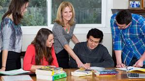 services college essay support services how i can help you write successful college admission essays