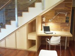 design ideas for office. Home Office Under Stairs Design Ideas For