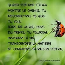 Citations De La Vie Home Facebook