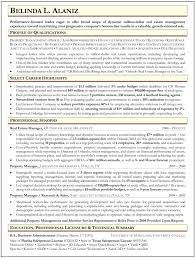 Professional Resume Writers Near Me Professional Resume Services Resumes Nursing Template Barrie Near 60