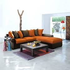 furniture amsterdam ny village reviews how small corner sofa design amazing living room appealing set
