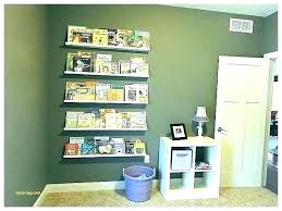 small wall mounted bookcase image of temp small wooden wall mounted wall mounted bookcase white white wall mounted shelves ikea