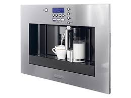... Built In Coffee Machine Inside PrimaDonna Makers DeLonghi Australia  Remodel Reviews Ikea Price Ebay ...