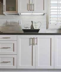 kitchen before colors ideas designer hardware room trends within white cabinet knobs prepare 15 white cabinet handles56 white